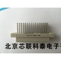 德国CONEC康耐以太网交换机连接器M12x1插座43-01003 43-01004