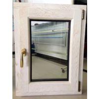 铝包木门窗有限公司官网,铝包木窗无缝焊接厂家,高档别墅门窗
