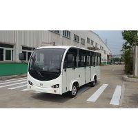 江西省 电动车 公司 联系我们 yahoo.cn 路朗电动车工厂专业生产各种类型的电动车