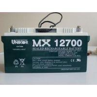 友联蓄电池正品市场价格12V31AH免维护蓄电池