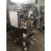 定量包装机 酱料包装机