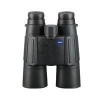 德国ZEISS蔡司胜利Victory 8X56 T*RF 双筒测距望远镜