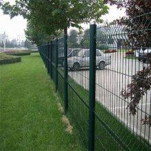 公路护栏网哪里有卖 铁丝护栏网 围墙栏杆