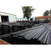 江西省吉安市生产大棚滴灌用品厂家直销泽雨水管