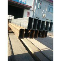 沁阳q235方矩管,上海镀锌方管铁方通