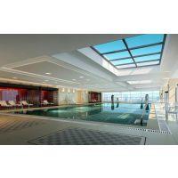 厦门游泳池设备维修,泳池、温泉水质净化工程。福建净文水处理设备公司