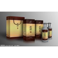 供应深圳包装盒公司免费设计 18123788848