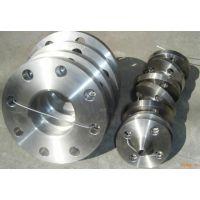 天津法兰生产厂家(天津焊接弯头|天津碳钢法兰)天津钢板法兰