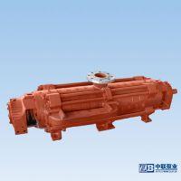 供应DF型耐腐蚀离心泵