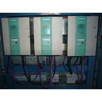 供应批发/零售西门子变频器6SE70维修