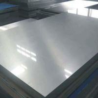 供应批发400x500济南钢板加工定做500x600镀锌钢板厂家直销600x600热镀锌钢板送