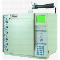 农药残留量分析气相色谱仪,鲁南新科杀虫剂除草剂分析气相色谱仪