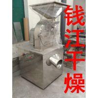 粉饼机 粉碎机 豆饼花生饼棉籽饼及其它块状粉碎/锤式破碎机