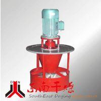 供应烘箱热风循环风机--高温风机--水冷却轴流风机--烘箱配件