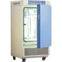 人工气候箱MGC-400H