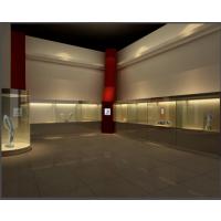 天津专注于博物馆设计生产的专业厂家寻合作