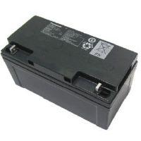 松下蓄电池12V100AH价格报价