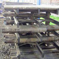 厂家直销特极电磁纯铁DT4E  高耐腐蚀电磁纯铁DT4E 纯铁块 可零切
