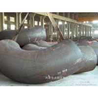 厂家供应碳钢 不锈钢 合金钢焊接弯头 对焊弯头 高压弯头冲压弯头