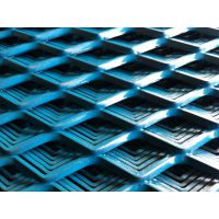 重型机械防护网/蚌埠重型机械防护网/钢板网安全性高