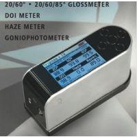 原装进口英国RHOPOINT  IQ206085 新光泽雾影DOI检测仪 光泽度仪