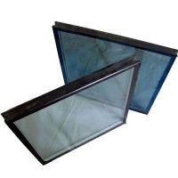 宜居厂家直销中空玻璃6C 12A 6C