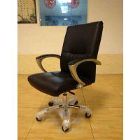 同辉办公家具销售多种款式办公椅,电脑椅,老板椅,会议椅,职员椅