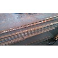 上海北润Q345E钢板切价格