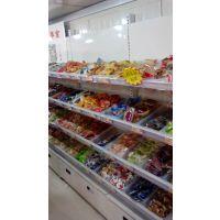 天津瑞祥泰货架厂商场超市货架制造厂家天津货架厂展柜厂家