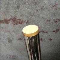 现货304不锈钢流体管,大口径制品管,小管细管6K