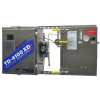 在线测油仪,美国特纳水中油分析仪