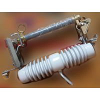 批发 活动 促销川龙电气RW12-12户外交流高压跌落式熔断器