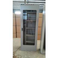 佳泽电力供应安全工具柜价格