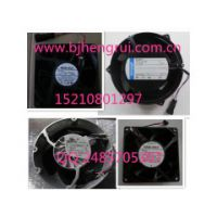 低价出售西门子变频器风机M4Q045-BD01-01/A80德国ebmpapst