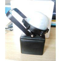 华荣GAD319轻便式装卸灯 GAD319磁力吸附工作灯 GAD319便携式强光磁力防爆灯