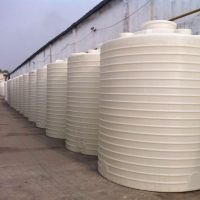 厂家供应杭州水处理设备水塔 反渗透纯水处理pe水箱 pe储罐