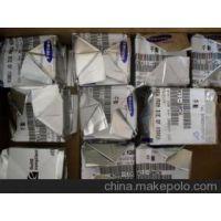 收购OTM8009A-C49回收手机驱动IC