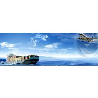 可代收货款 广州到台湾空运台湾全境门对门服务可代收台币