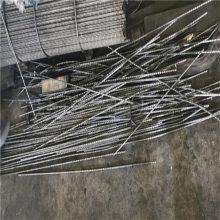钢格栅沟盖板,平台钢格栅沟盖板,安平网格板平台