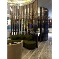 带你走进广州市不锈钢装饰的世界!不锈钢装饰公司 广代金属
