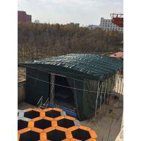 供应雨屋感应装置出租赁全新雨屋系列产品出售
