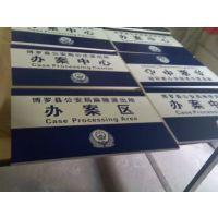 公明UV加工厂 光明新区UV平板喷绘 亚克力板UV打印