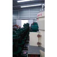 环保磨粉机哪 家好、环保磨粉机、万科雷蒙磨