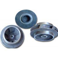 蓝深集团水泵叶轮配件