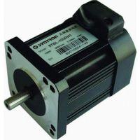 BHS-57BL-1010H1 无刷直流电机 BHS-57BL-1010H1