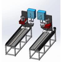 供应埃瑞特/IRIVET气液増力缸式铆接机设备压装机