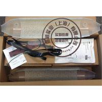 3M Scotchcast Inline Splicing Kits 72-N系列电缆中间接头