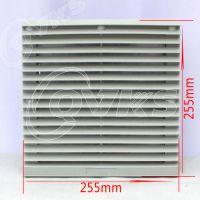 康双排气散热风扇 FB9805.230 轴流风扇