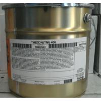陶氏罗门哈斯粘合剂Thixon406