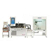上海沃迪装备 实验室小型管式杀菌机杀菌机果汁杀菌机